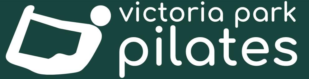 Victoria Park Pilates
